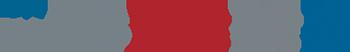 Logo CiberBBN